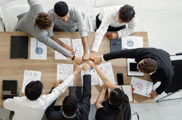 Formação em Comunicação e Relações Interpessoais