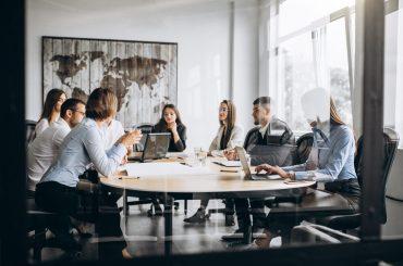 Formação em Organização e Metodologia do Trabalho
